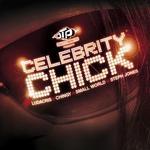 Celebrity Chick