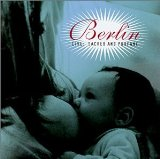 Berlin Live: Sacred And Profane