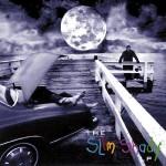 Slim Shady EP