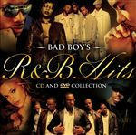 Bad Boys R&B Hits